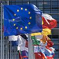 Europa_Fahnen