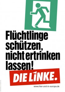 europawahl-2014-die-linke-fluechtlinge