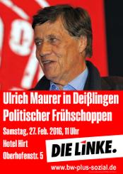 160227_Plakat_Uli_in_Deisslingen