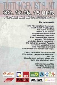 RUECKSEITE_AufstehenGegen.compressed