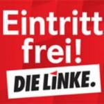 EintrittFrei_DieLINKE