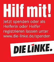 linke_materanz_spenden_51x59mm_2c