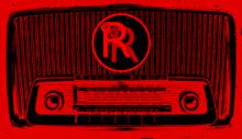 rotesRadio01
