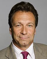 Klaus-Ernst