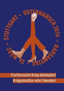 Ostermarsch2016da5d95104e