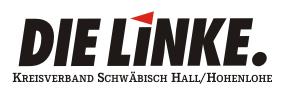 logo_kv_01