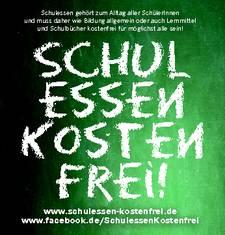 schulessen-kostenfrei-logo