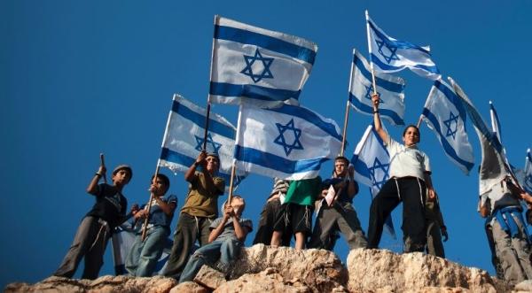 israel_siedler