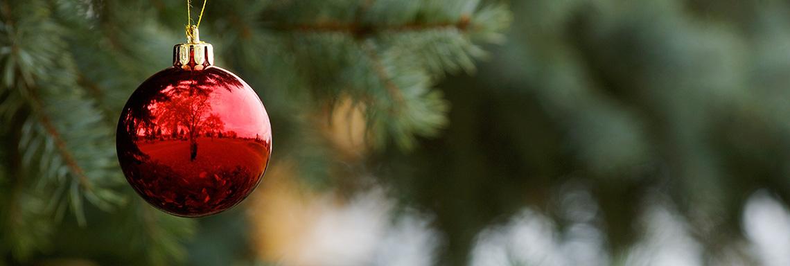 weihnachtskugel_114x384