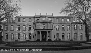 2014-02-00_haus_der_wannsee-konferenz_300x175