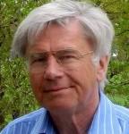 Lothar Schuchmann