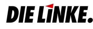 logo linke pur