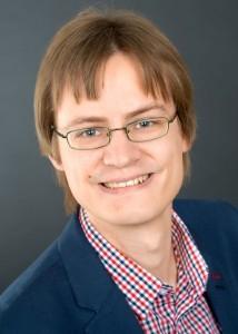 Stefan Oehl