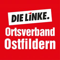DIE LINKE. Ortsverband Ostfildern