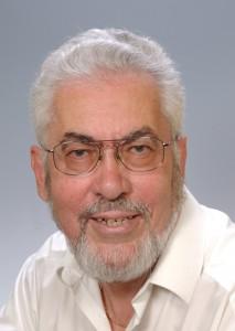 2009-Hillenbrand,Werner