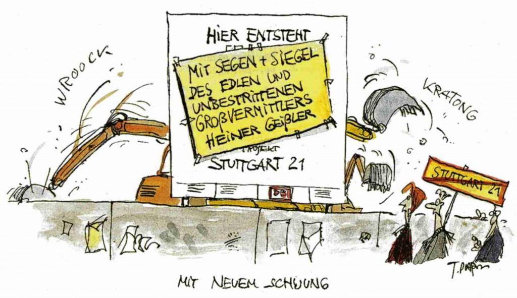 ok-Karr-Stgt21-Geißlerspruch