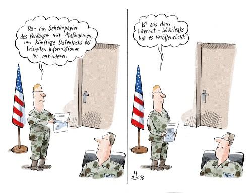 wikileaksbunt