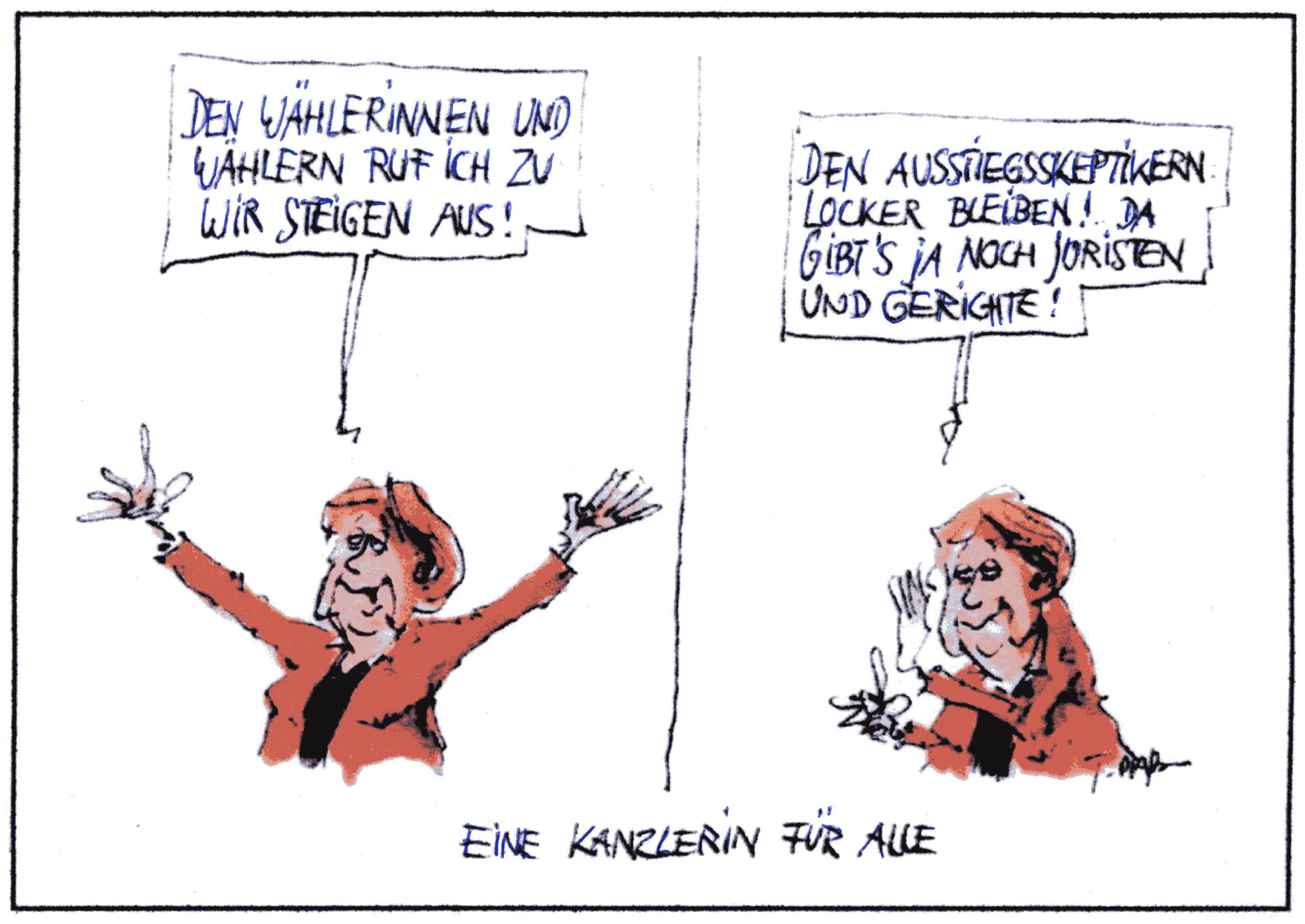 Karr-ATOM-Merkel