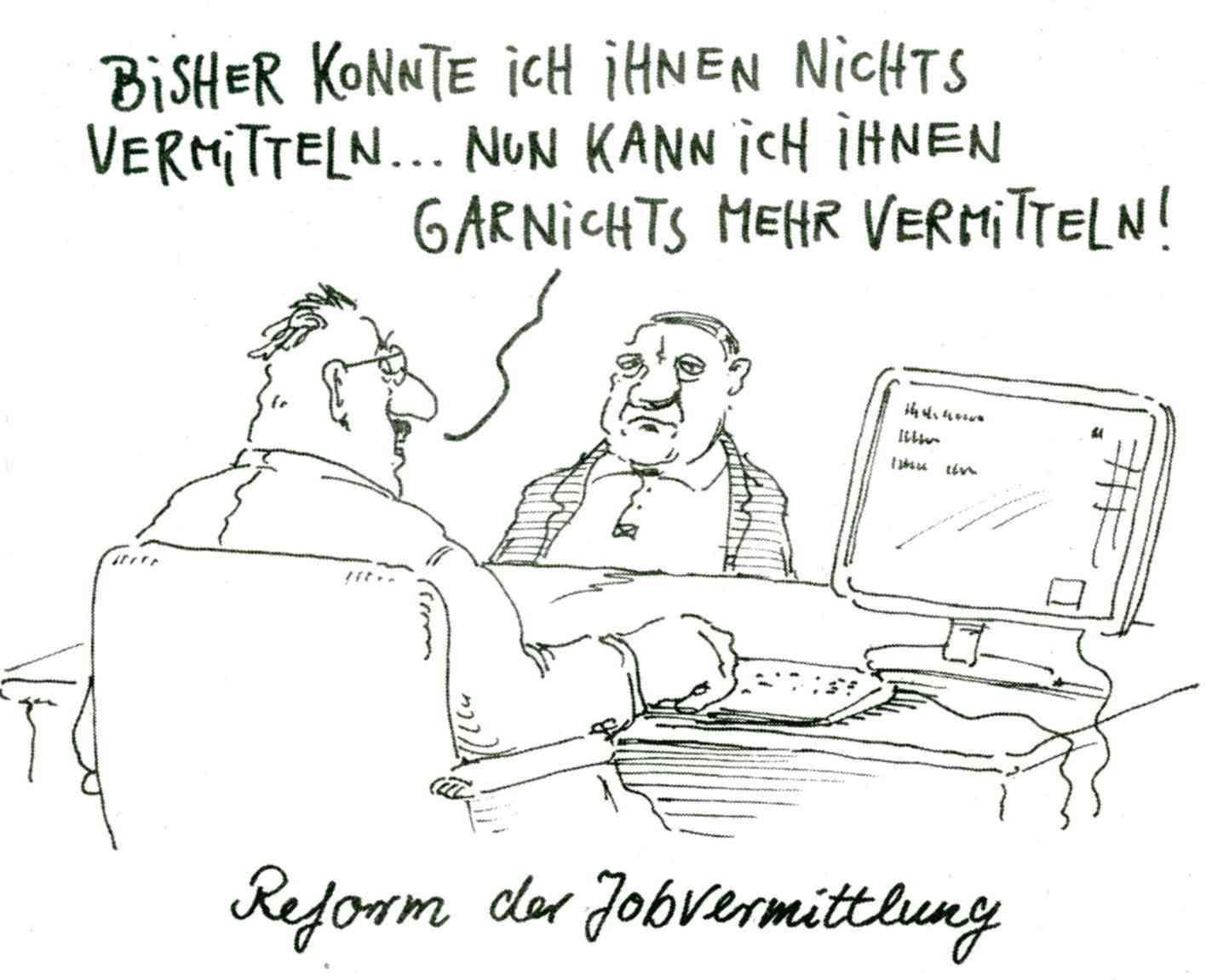 OK-Karr-Reform-Arge-1