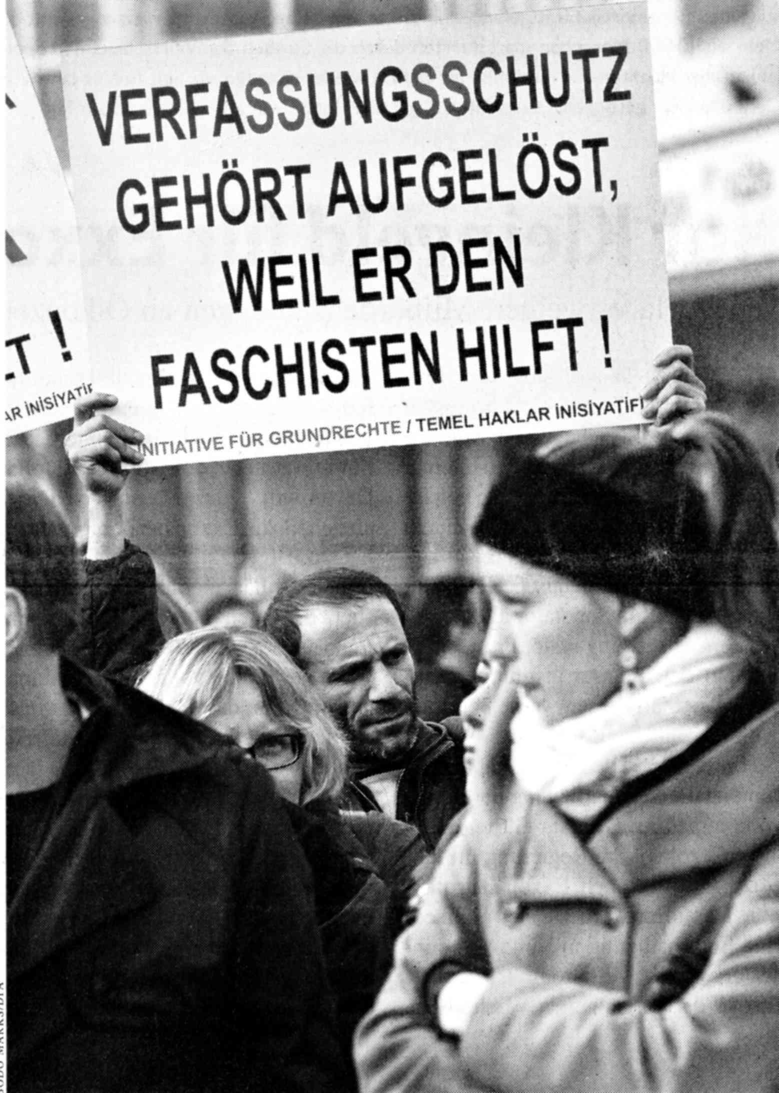 Aa-VerfSchutz-Nazi-Bild
