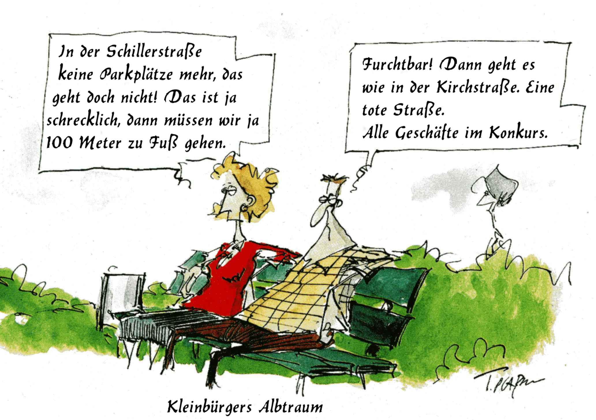 OK-A-12-03-23-Karr-Schillerstrasse