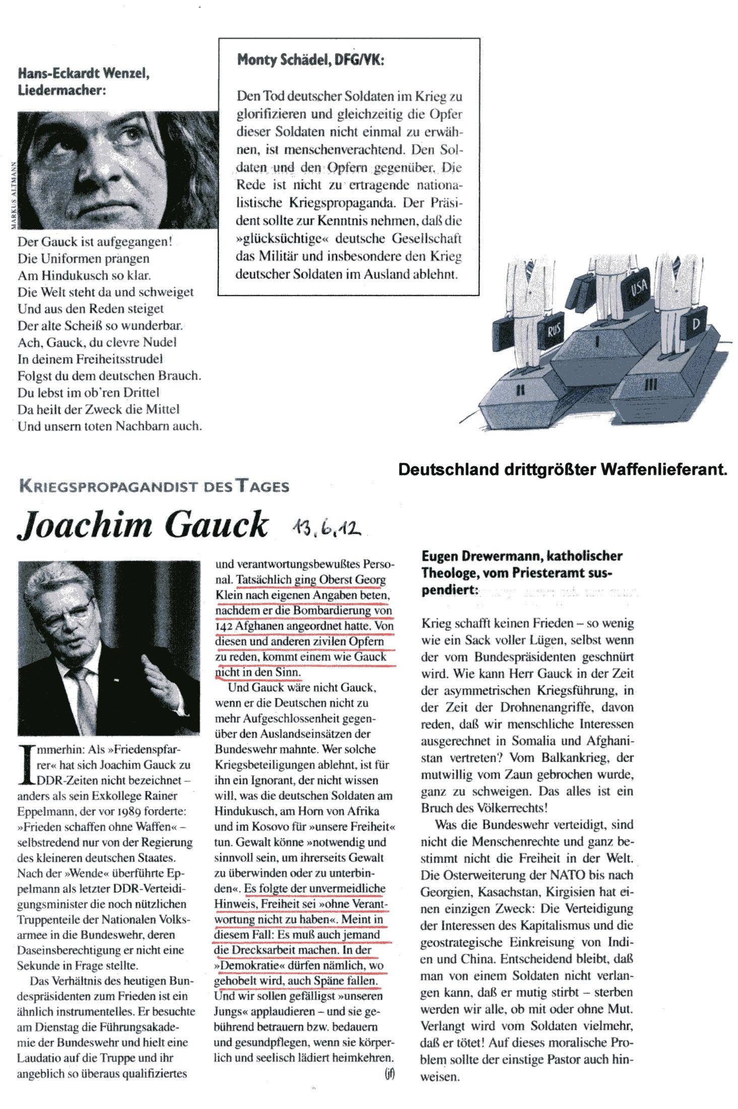 Gauck-2
