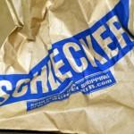 13-Schlecker-glaeubiger-schleckerinsolvenz