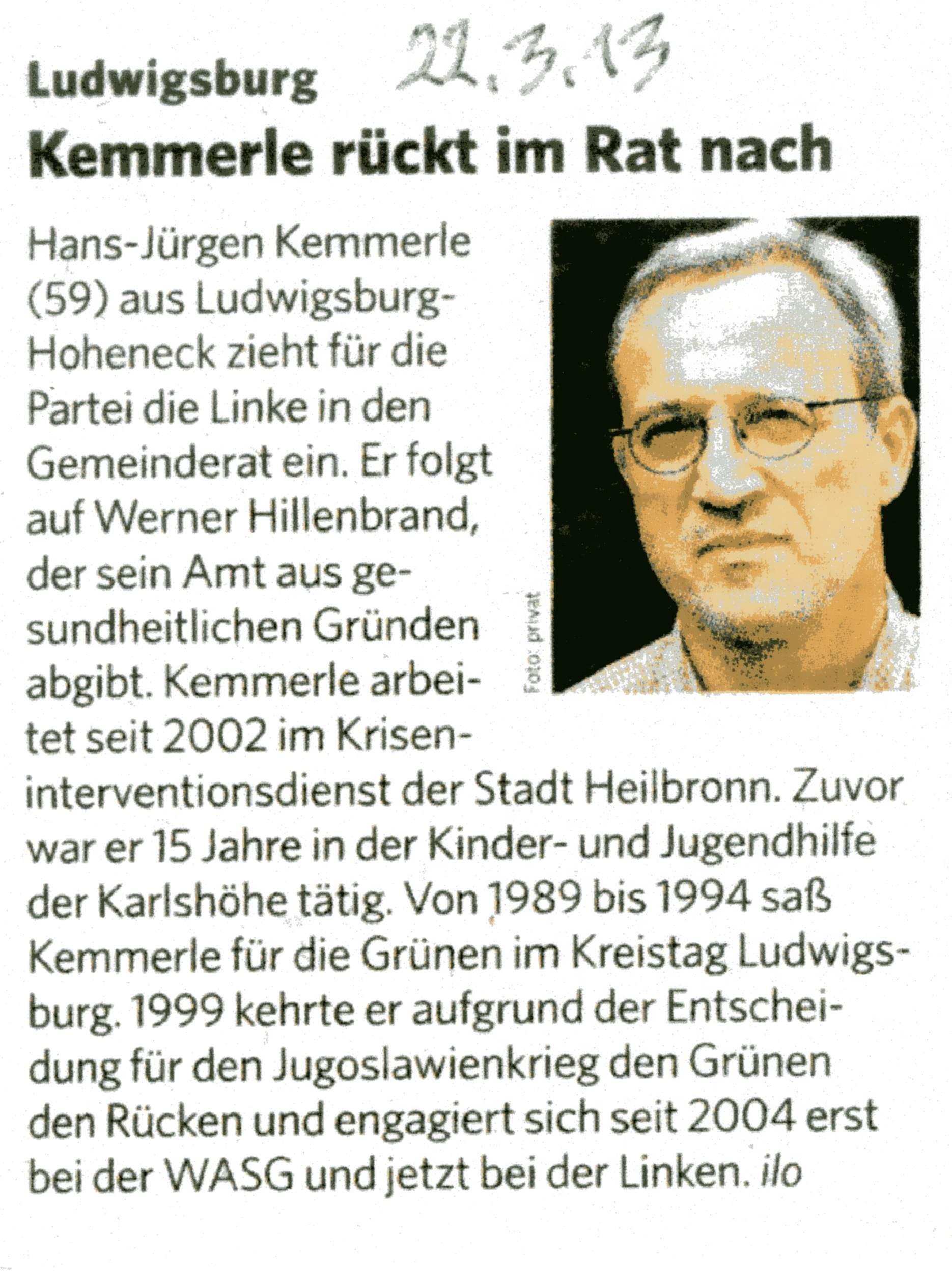 GR-Kemmerle