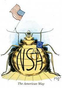 13-Karr-NSA-Schnüffelei