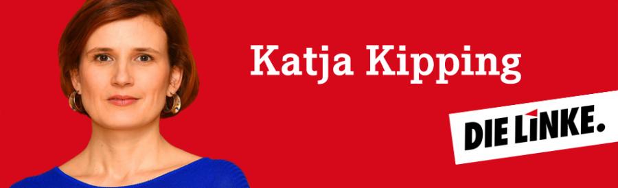 Katja-Kipping-Header-Neu