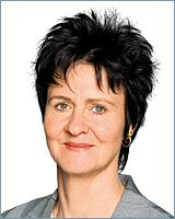 11.01.04 Sabine Zimmermann