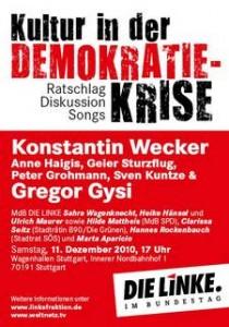 Kultur_in_der Demokratiekrise