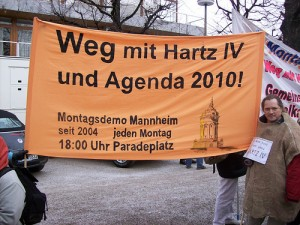 Bild KV Karlsruhe