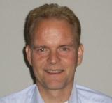 Thomas Mitsch