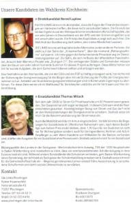 Bernd Luplow und Thomas Mitsch