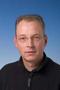 Bernd Luplow