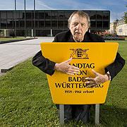 Peter Grohmann, Bild www.kopfbahnhof-21.de