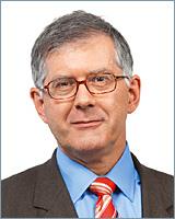 Michael Schlecht