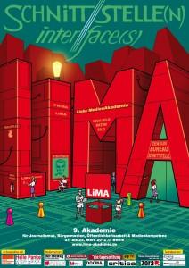 LiMA 2012