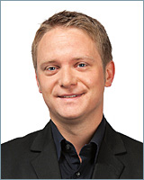 Jan Korte