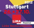 LiMAregional-Stuttgart 2012
