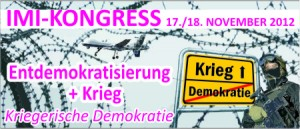 IMI-Kongress 2012