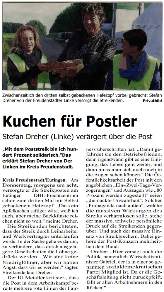 NC_Kuchen_fuer_Postler