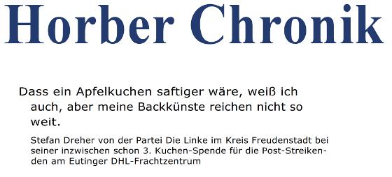 NC_Kuchen_fuer_Postler_2